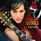 pvonne firebird cd.jpg